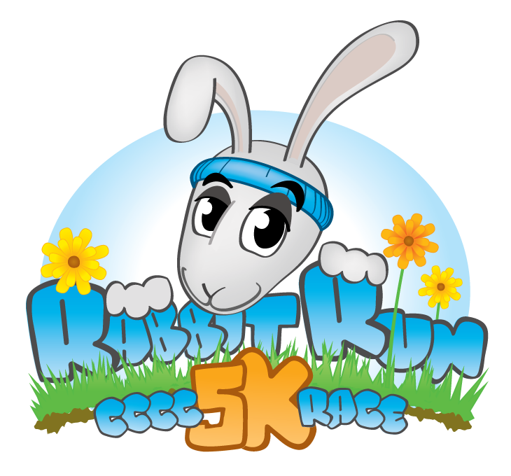 Rabbit Run Logo