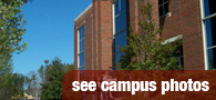 See Campus Photos