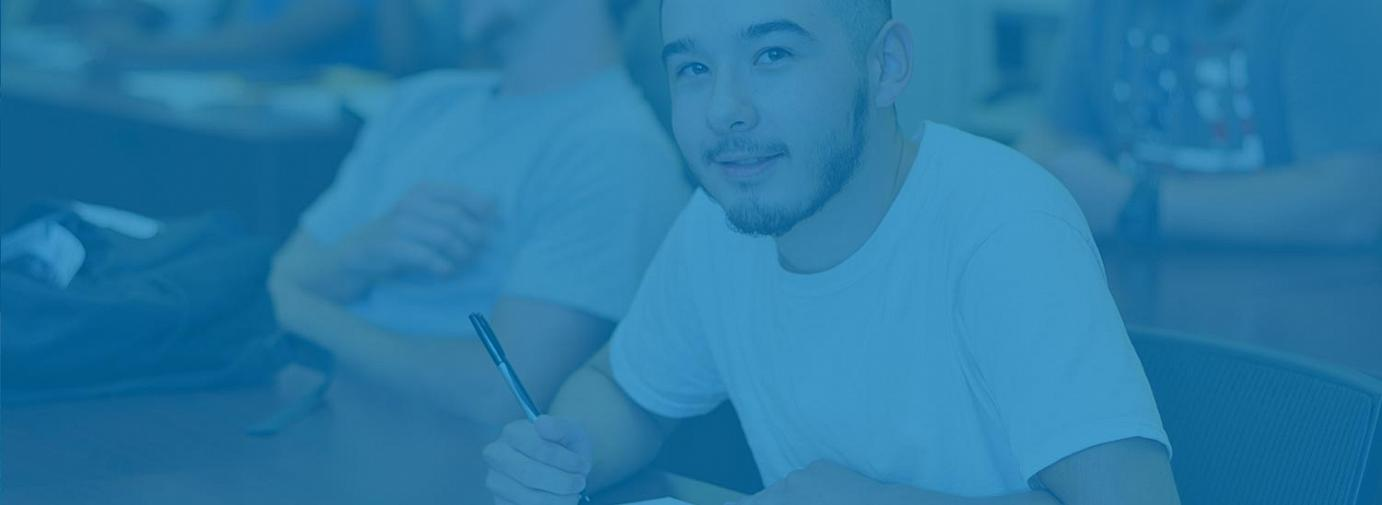 Placement Testing, Admissions, CCCC - Central Carolina