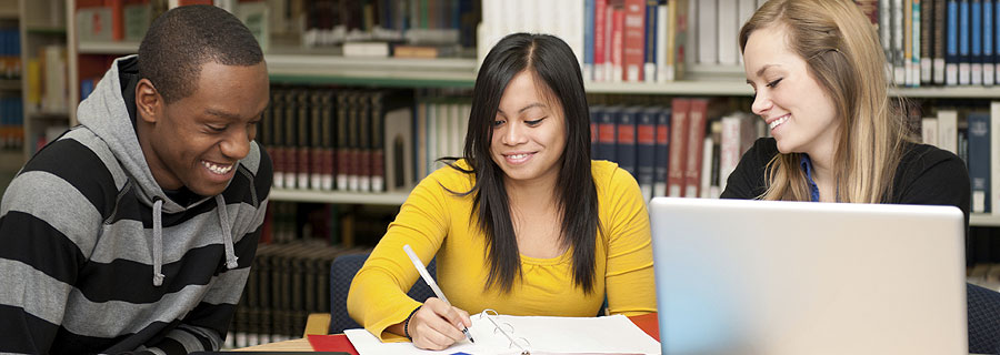 Steps to Transferring to a Four-Year College, Transfer ...