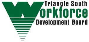 Triangle South Workforce Development Board