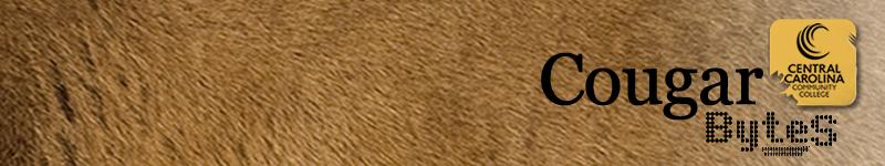 Cougar Bytes Banner