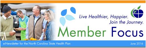 State Health Plan