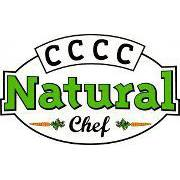 Natural Chef Cafe Thumbnail