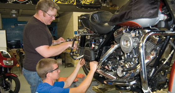 Career & Technical, Curriculum, Cccc  Central Carolina. Short Term And Long Term Disability Insurance. How Hard Is It To Learn Italian. Denial Of Service Attack Detection Techniques. Cash Advance Fees On Credit Cards. Strayer Online University Fresno Adult School. Tuscaloosa Treatment Center Tier 4 Colleges. Roofing Contractors Durham Nc. Top 10 Payment Gateways Dish Network Contract