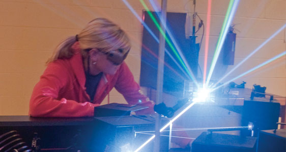 photonics and laser engineering principles devices and applications