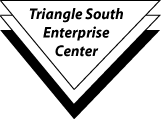 Triangle South Enterprise Center