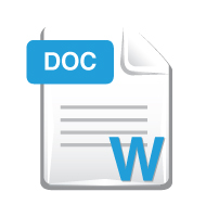 Download the Checklist as a Word Document