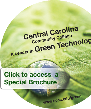 Green Central Brochure