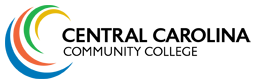 CCCC Logo Color