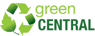 Green Central