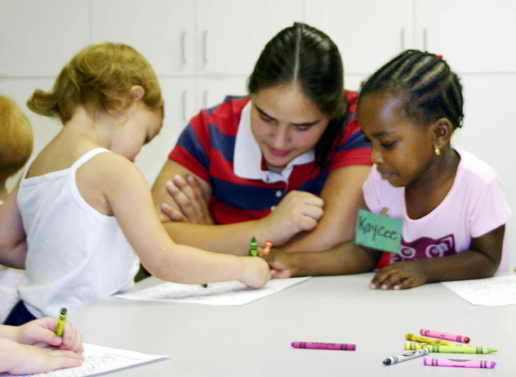 Collaborative Teaching Benefits To Students ~ Stevens collaboration benefits students children