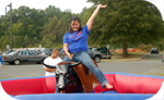CCCC Chatham Campus hosts Activity Day