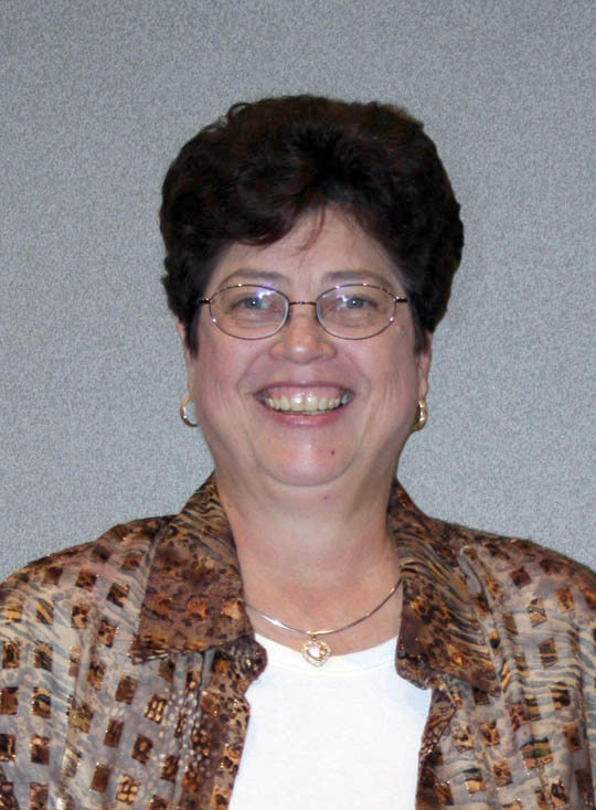 CCCC�s Bouldin named NCAEOP Professional of the Year