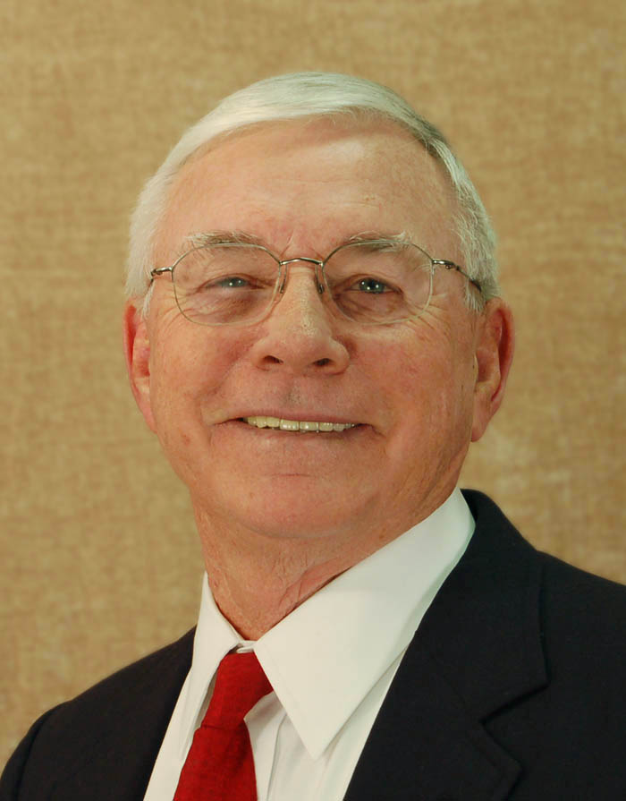 Read the full story, Powell steps down as CCCC board chairman