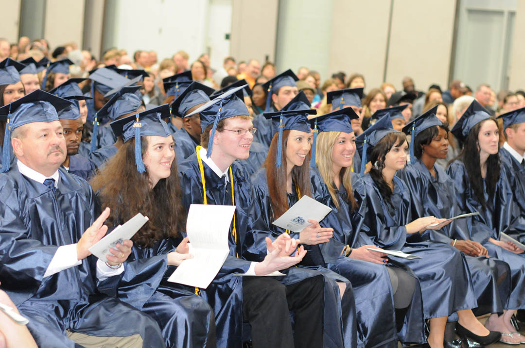Read the full story, CCCC adult education programs celebrate graduation