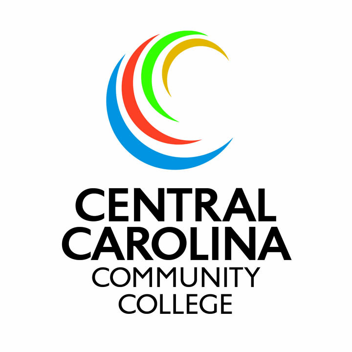 CCCC's logo awarded first place by National Council for Marketing