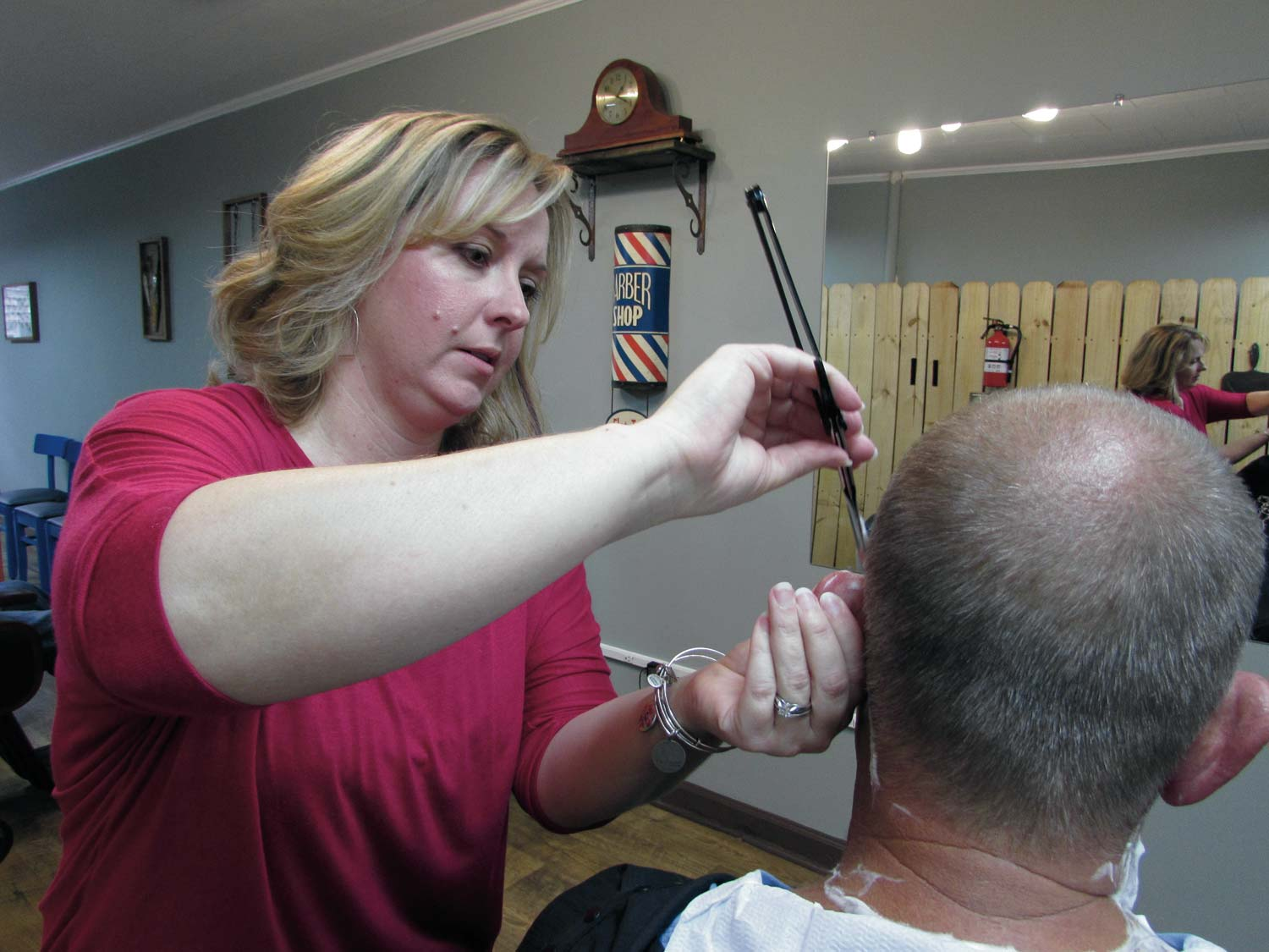 Cccc Barbering Graduate Opens Barber Shop 11132014. Master In Supply Chain Management. Master Degrees In Healthcare. American Signs And Banners Cost Of Mediation. Schultze Asset Management Llc. Electrician Washington Dc Stock Photo Account. Network Management Platforms. Reverse Mortgages Canada Bids Ediscompany Com. Myeloma Multiple Treatment Us School Of Music