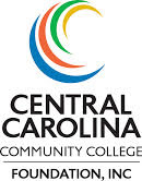 Read the full story, CCCC Foundation Golf Classic coming to Harnett