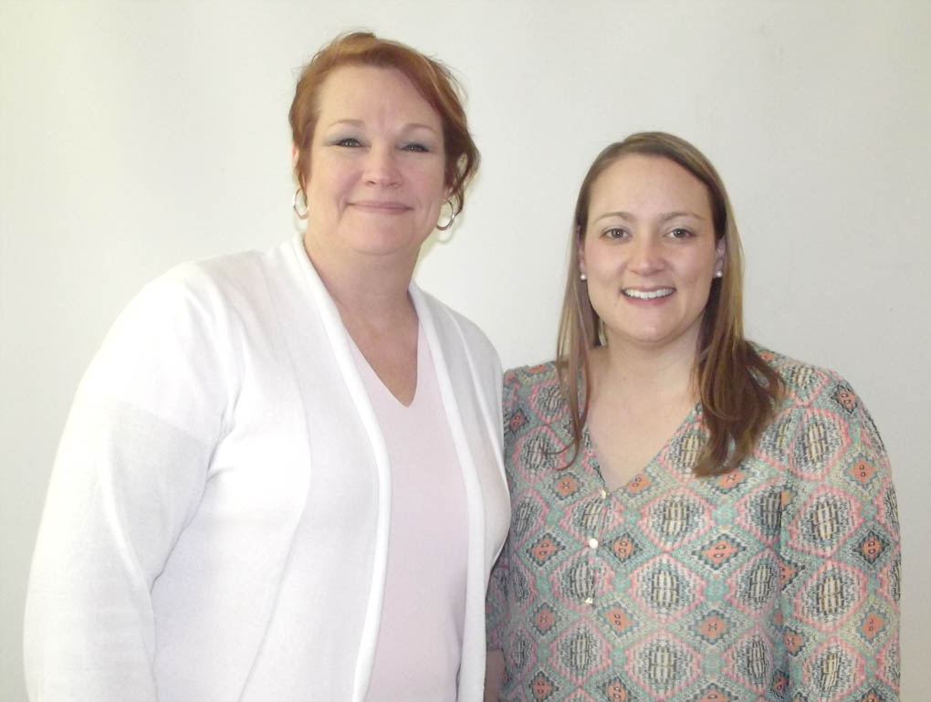 Read the full story, CCCC nursing students learn about kidney disease