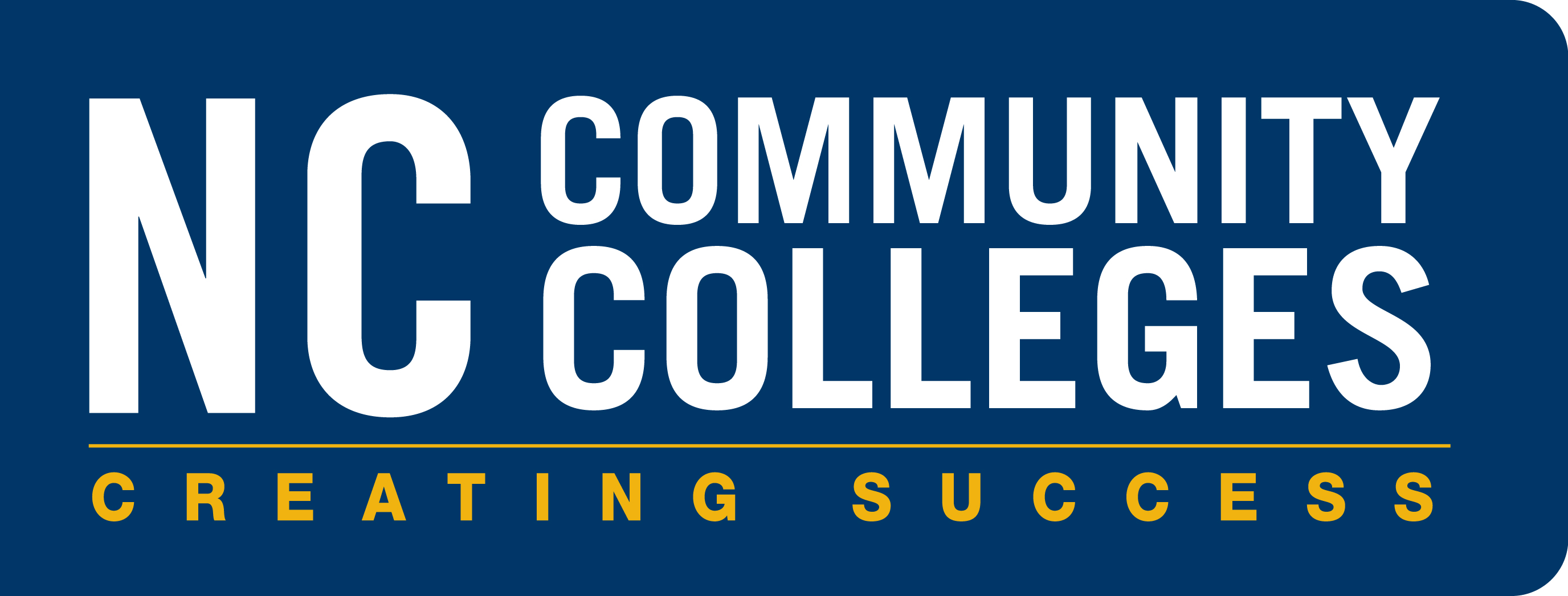 Read the full story, Community Colleges, Independent Colleges and Universities Sign Revised Agreement Improving the Transfer Process