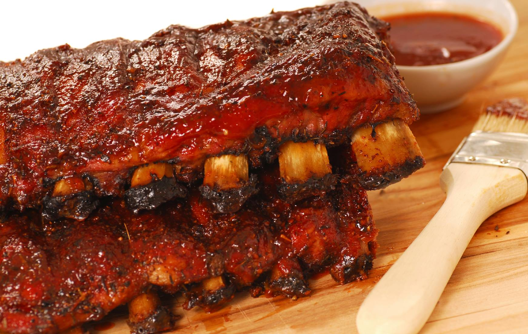 CCCC will offer BBQ Essentials