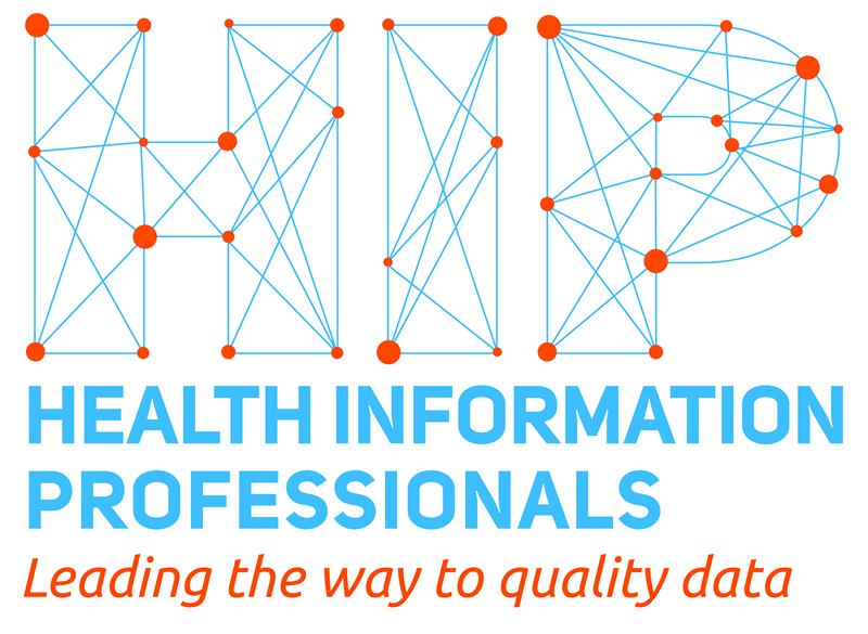 CCCC participates in Health Information Professionals Week