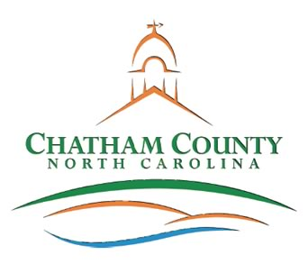 Read the full story, Chatham Citizens' College starts Sept. 21