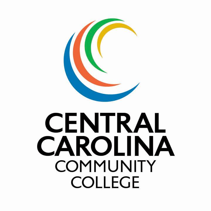 CCCC's Continuing Education opportunities