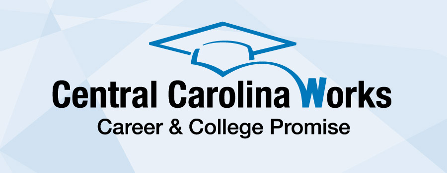 Click to enlarge,  CCCC Career & College Promise program will host open house in Harnett