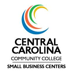 Read the full story, CCCC SBC in Chatham County offers March webinars