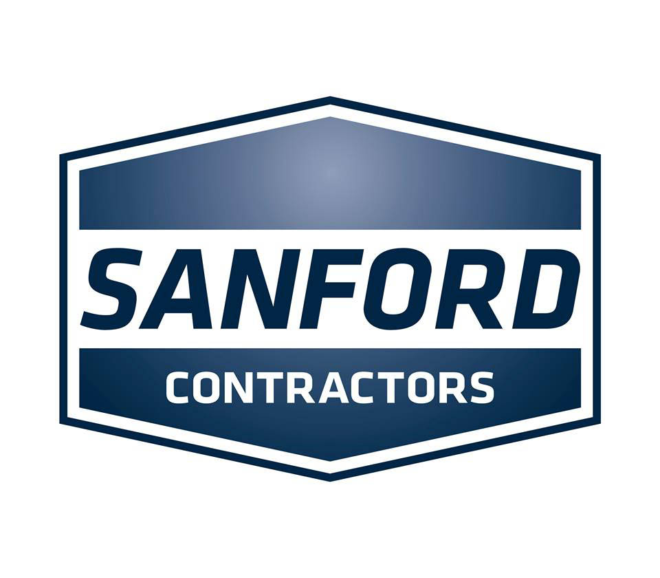 Read the full story, CCCC names program in honor of Sanford Contractors