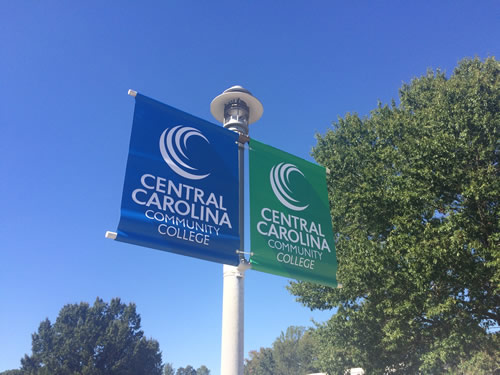 Read the full story, CCCC offers 12-week and 8-week classes