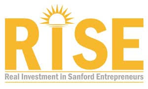 Read the full story, RISE program celebrates accomplishments