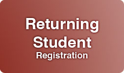 Returning Students (enrolled the previous semester)