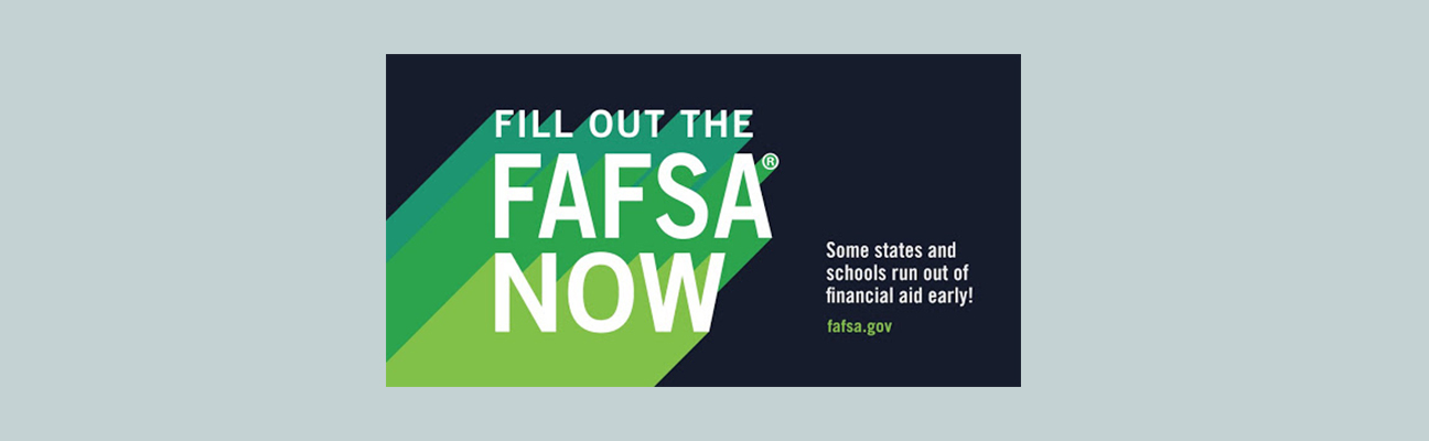 fafsa launched on Oct 2019 report your 2018 tax information there is no need to update after filing taxes