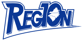 NJCAA Region 10 Website