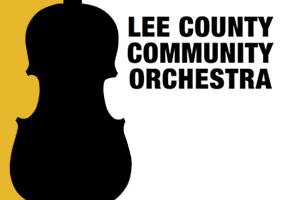 Lee County Community Orchestra