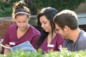 Deadlines Extended - Medical Assisting and HIT