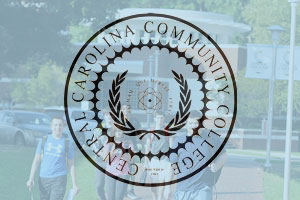 Four Finalists Chosen for CCCC President Position